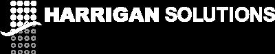 Harrigan Solutions Logo